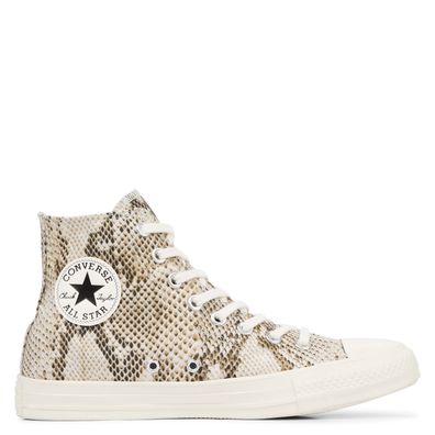 Chuck Taylor All Star Wild Print High Top productafbeelding