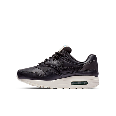 Nike Air Max 1 Premium Embroidered  productafbeelding