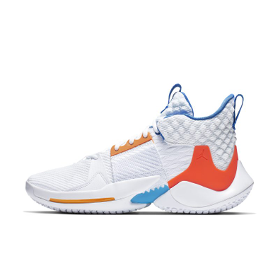 Jordan'Why Not?'Zer0.2  productafbeelding
