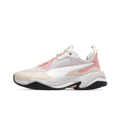 Puma Wmns Thunder Rive Gauche productafbeelding
