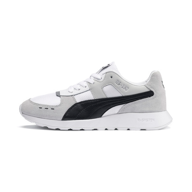 Puma Rs 150 Mesh Womens Trainers productafbeelding