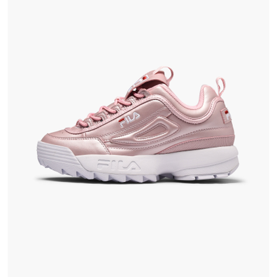 Fila Wmn Disruptor M Low productafbeelding