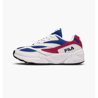Fila Wmn V94m Low productafbeelding