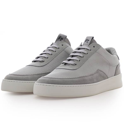 Filling Pieces Low Mondo Plain Nardo Mesh 2.0 productafbeelding
