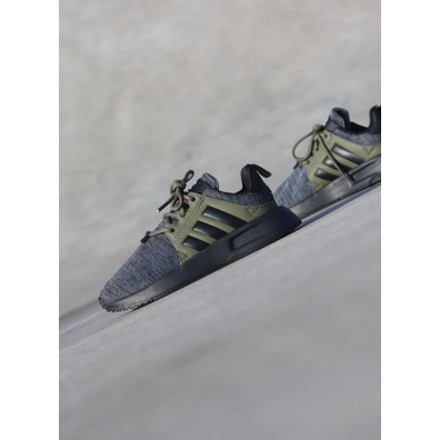 Adidas X-PLR Army Green/Black-mono PS productafbeelding