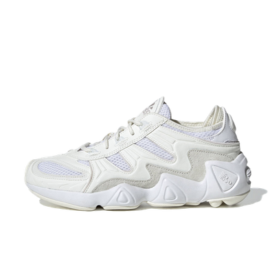 adidas FYW S-97 W 'Ftwr White' productafbeelding