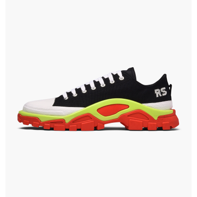 adidas by Raf Simons Detroit Runner productafbeelding