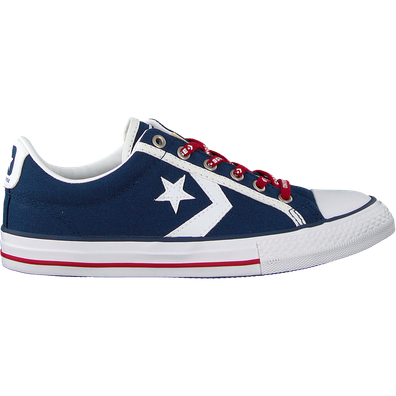 Converse Star Player Ev Ox productafbeelding