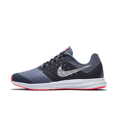 Nike Downshifter 7  productafbeelding