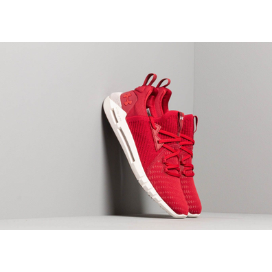 Under Armour HOVR SLK EVO Red productafbeelding
