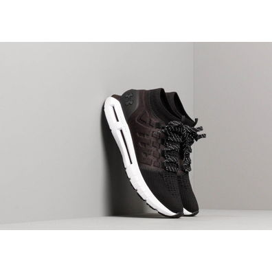 Under Armour Hovr Phantom CT Black productafbeelding