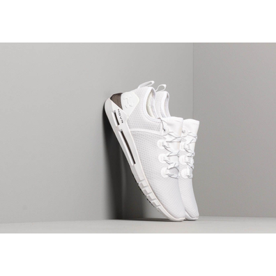 Under Armour Hovr SLK White productafbeelding