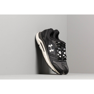 Under Armour HOVR Guardian Black productafbeelding