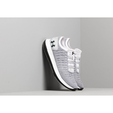 Under Armour Slingride 2 White productafbeelding
