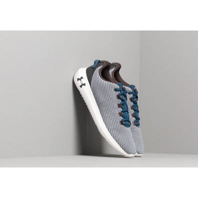 Under Armour Ripple Blue productafbeelding