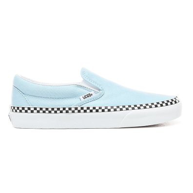 VANS Check Foxing Slip-on  productafbeelding