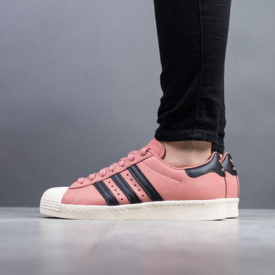 adidas Originals Superstar CQ2513 productafbeelding