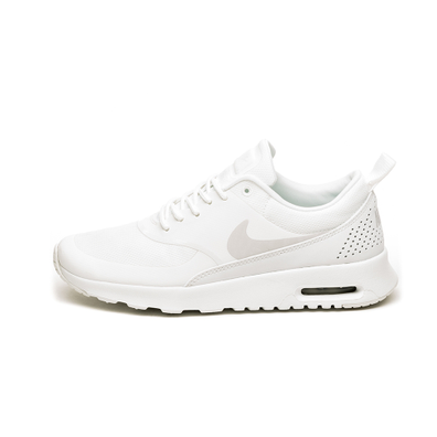 Nike Wmns Air Max Thea (Summit White / Platinum Tint - Summit White) productafbeelding