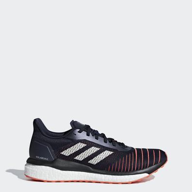 adidas Solar Drive Schuh productafbeelding
