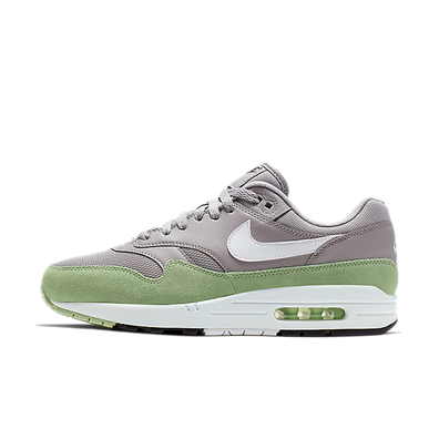 Nike Air Max 1 'Fresh Mint' productafbeelding