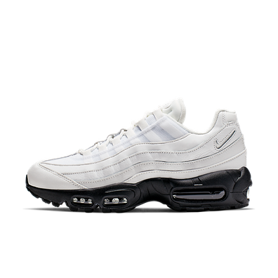 Nike Air Max 95 SE 'White/Black' productafbeelding
