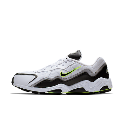 Nike Zoom Alpha 'Volt' productafbeelding