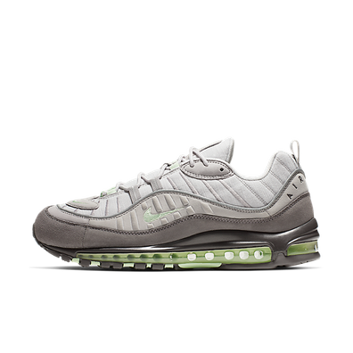 Nike Air Max 98 'Fresh Mint' productafbeelding