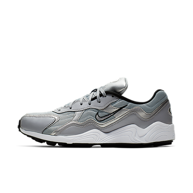 Nike Air Zoom Alpha 'Wolf Grey' productafbeelding