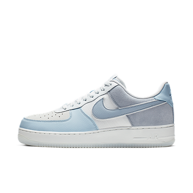 Nike Air Force 1 '07 LV8 'LT Armory Blue' productafbeelding