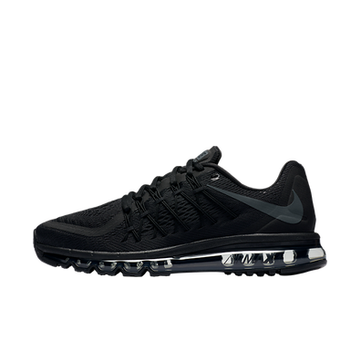 Nike Air Max 2015  productafbeelding