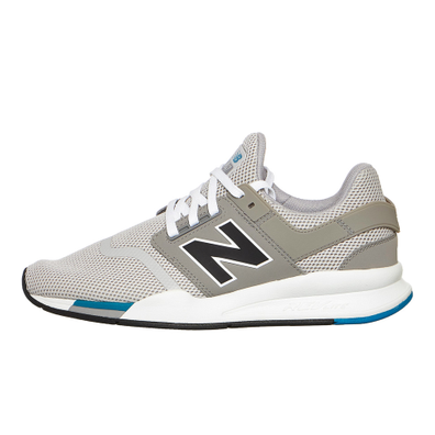 New Balance MS247 FC productafbeelding