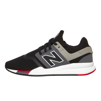 New Balance MS247 FB productafbeelding