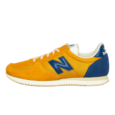 62a9d52f32 New Balance Sneakers | Sneakerjagers