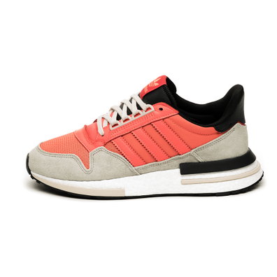 adidas ZX 500 RM (Solar Red / Core Black / Ftwr White) productafbeelding