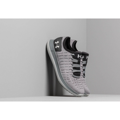 Under Armour Slingride 2 Grey productafbeelding