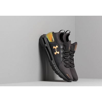 Under Armour HOVR Phantom SE MD Grey productafbeelding