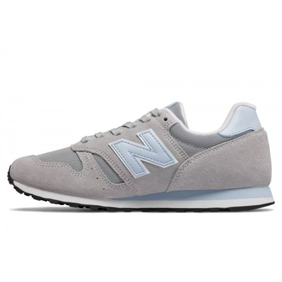 New Balance WL373LAA productafbeelding