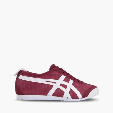 Onitsuka Tiger Mexico 66 1183A223 600 productafbeelding