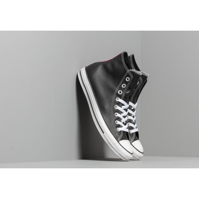 Converse Chuck Taylor All Star Black productafbeelding