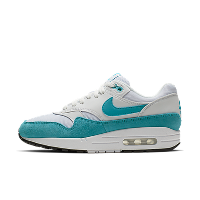 size 40 c1749 ebb62 Nike Wmns Air Max 1  Atomic Teal