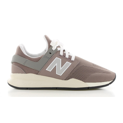 New Balance WS247 Oud Roze Dames productafbeelding