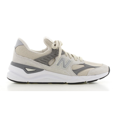New Balance WSX90 Beige Dames productafbeelding