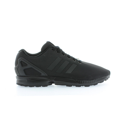 adidas ZX Flux All Zwart Heren productafbeelding