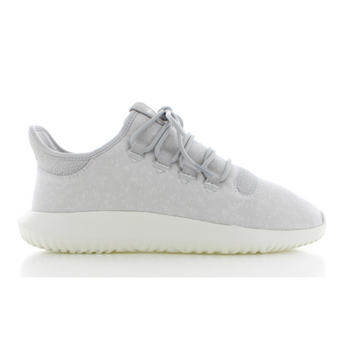 adidas Tubular Shadow Grijs Heren productafbeelding