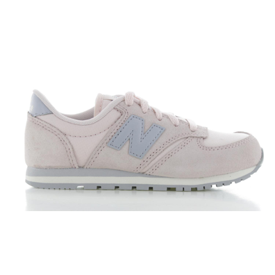 New Balance KL420 NSY Roze Kinderen productafbeelding
