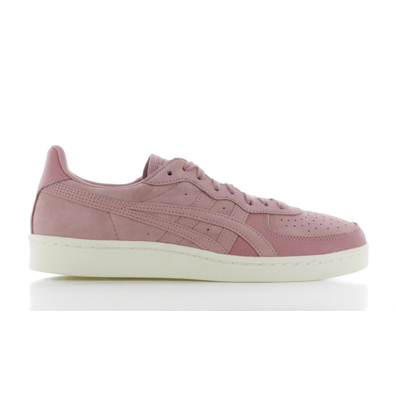 ASICS Onitsuka Tiger GSM Roze Dames productafbeelding