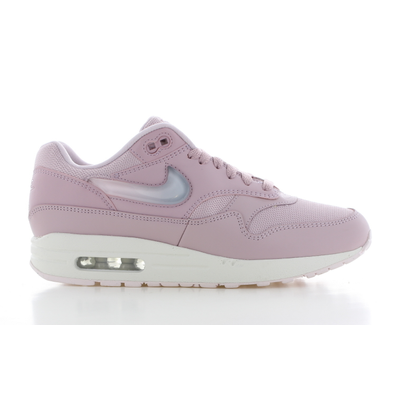 Nike Air Max 1 Roze Dames productafbeelding