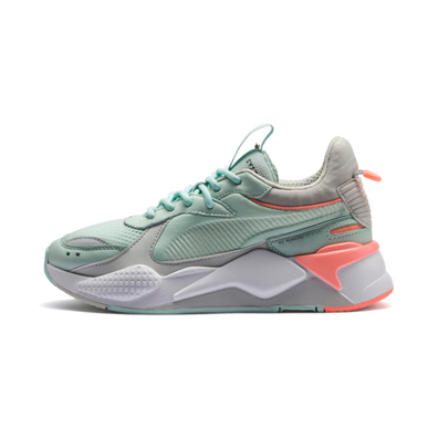Puma Rs X Tracks Sneakers productafbeelding