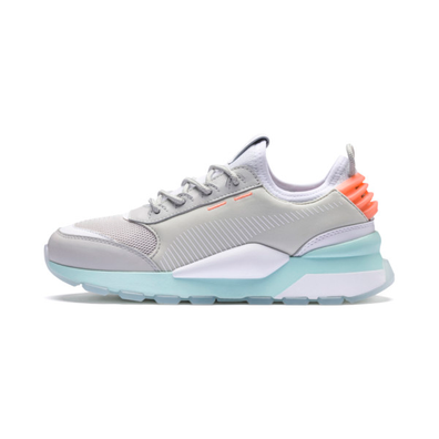 Puma Rs 0 Tracks Sneakers productafbeelding