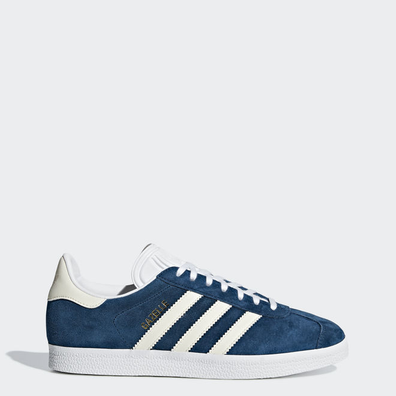 adidas Originals Gazelle W productafbeelding